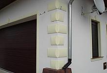 4. Dekory elewacyjne Decor System.