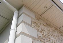 4. Detale architektoniczne Decor System.
