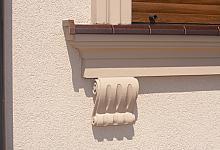 11. Detale architektoniczne Decor System.