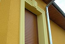 21. Detale architektoniczne Decor System.