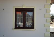 29. Detale architektoniczne Decor System.