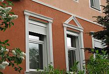 32. Detale architektoniczne Decor System.