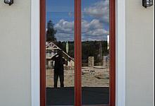 42. Detale architektoniczne Decor System.