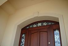 43. Detale architektoniczne Decor System.