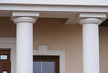 45. Detale architektoniczne Decor System.
