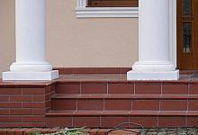 46. Detale architektoniczne Decor System.