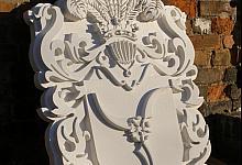 53. Detale architektoniczne Decor System.