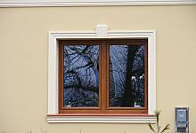 56. Detale architektoniczne Decor System.