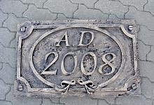 59. Detale architektoniczne Decor System.