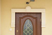 65. Detale architektoniczne Decor System.