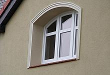 67. Detale architektoniczne Decor System.