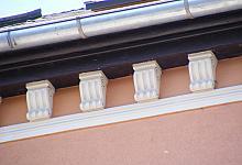 73. Detale architektoniczne Decor System.