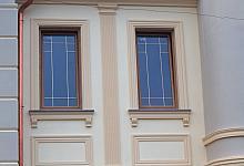 74. Detale architektoniczne Decor System.