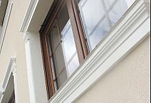 78. Detale architektoniczne Decor System.