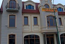 3. Dekory architektoniczne Decor System.