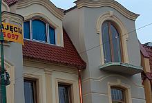 4. Dekory architektoniczne Decor System.