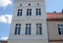 17. Dekory architektoniczne Decor System.