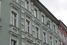 21. Dekory architektoniczne Decor System.
