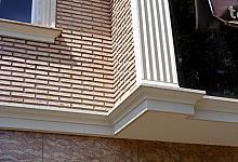 33. Dekory architektoniczne Decor System.