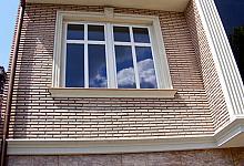 34. Dekory architektoniczne Decor System.