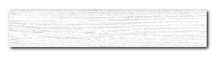 Deska Elewacyjna Imitacja Drewna Biały