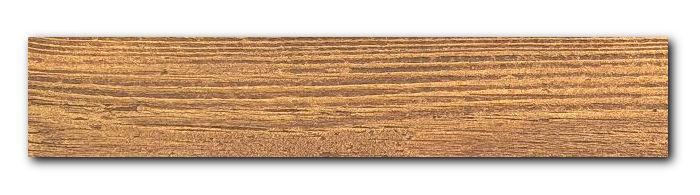 panel elewacyjny dąb