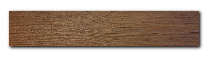 deska kompozytowa na elewację dąb złoty