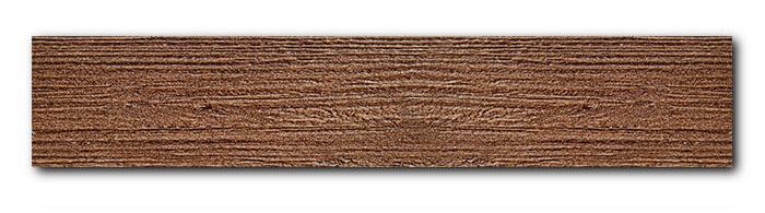 deska kompozytowa na elewację palisander