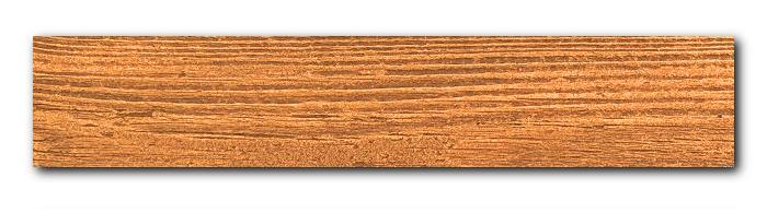 deska kompozytowa na elewacje sosna