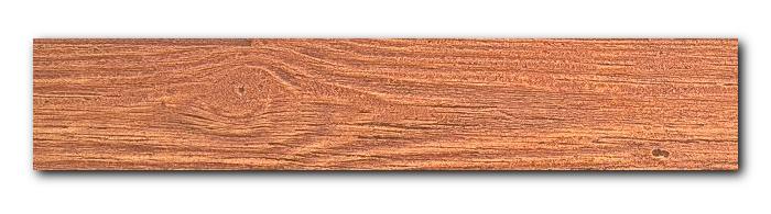 panel elewacyjny tik