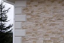 3. Detale architektoniczne Decor System.