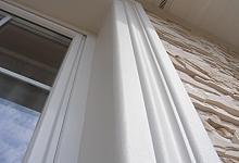 7. Detale architektoniczne Decor System.
