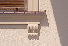 10. Detale architektoniczne Decor System.