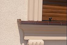 12. Detale architektoniczne Decor System.