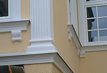 13. Detale architektoniczne Decor System.