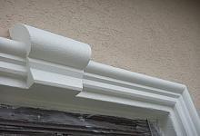 15. Detale architektoniczne Decor System.