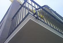 17. Detale architektoniczne Decor System.