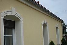 20. Detale architektoniczne Decor System.