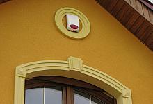 23. Detale architektoniczne Decor System.