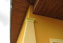 24. Detale architektoniczne Decor System.