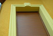 26. Detale architektoniczne Decor System.