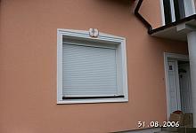 27. Detale architektoniczne Decor System.