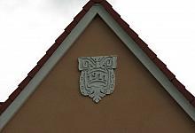 31. Detale architektoniczne Decor System.