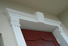 41. Detale architektoniczne Decor System.