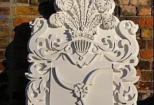 52. Detale architektoniczne Decor System.