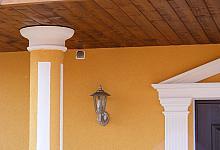 64. Detale architektoniczne Decor System.