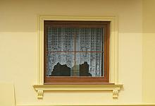 69. Detale architektoniczne Decor System.
