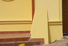70. Detale architektoniczne Decor System.