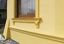 71. Detale architektoniczne Decor System.