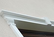 83. Detale architektoniczne Decor System.